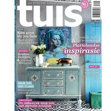 tuis tuis multiply online shop