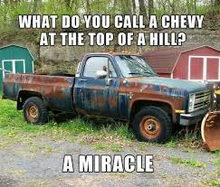 Truck Memes - trucking memes and jokes that will make you laugh your head off