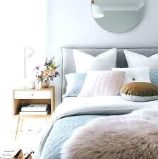 d o chambre cocooning deco chambre cocooning cocooning deco decoration de chambre