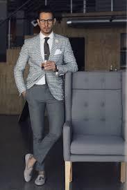 how to wear grey dress pants 547 looks men u0027s fashion