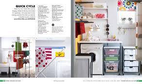Ikea Catalogue Ikea Catalogue Copywriter U2014 Amy Leo
