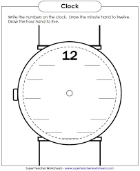 printable clock template without numbers 132 best ωρα χρονοσ images on pinterest preschool calendar and