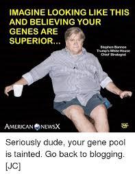 Genes And Memes - 25 best memes about gene pool gene pool memes