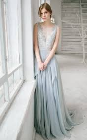 cheap gowns affordable bridesmaids dresses cheap gowns for bridesmaid june
