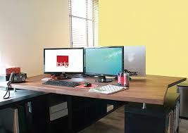ikea hack office office desks ikea hack bldg commercial interior architecture