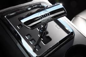 Dodge Challenger Automatic - 2012 dodge challenger rallye redline