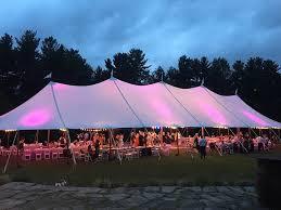 boston rustic wedding rentals boston rustic wedding rentals tents and dancefloors