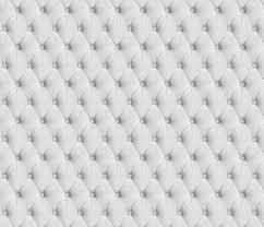 seamless quilted dove grey fabric debi birkin spoonflower