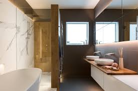 modern bathroom designs pictures minosa modern bathroom design by minosa
