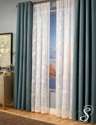 thursday u0027s tips u0026 tricks how to hang curtains hang curtains