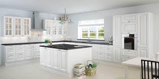 homebase kitchen furniture homebase kitchen bar lights chartwell tiles from topps tiles