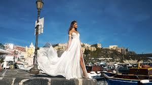 bridal wedding dresses u0026 gowns in london surrey berkshire