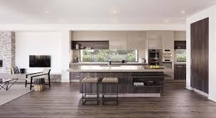 grange 45 boutique homes home kitchen u0026 pantry pinterest