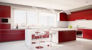 designing a two tone kitchen what you need to know
