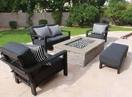 7 things to know about when buying patio furniture rosie on the house