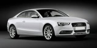 bmw car lease offers lease audi q3 199 lease bmw 220i 229 mercedes c300 289