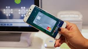 state employees credit union app for android everything you need to about samsung pay