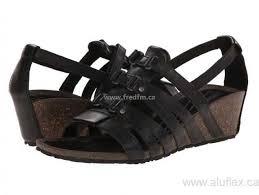 teva s boots canada fredfm ca 2017 shoes s teva cabrillo sandal black