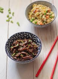 cuisine chinoise boeuf aux oignons boeuf aux oignons chinois coquillette recettes de cuisine