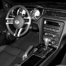 350z Custom Interior Nissan 350z Dash Kits Wood Carbon Fiber Aluminum Carid Com