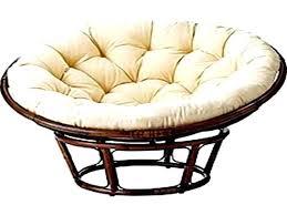 rattan papasan chair chair rattan chair design chair rattan papasan swivel chair cushion