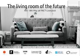 livingroom liverpool we present the living room of the future cubicgarden com