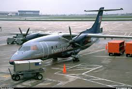 Wisconsin travel express images Dornier 328 110 united express air wisconsin aviation photo jpg