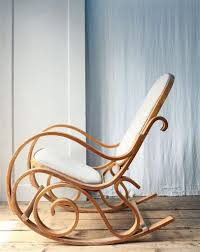 Luxury Rocking Chair Plushemisphere Elegant Collection Of Modern Outdoor Rocking Chairs