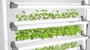 opcom excellent d i y hydroponics indoor farming u0026 gardening