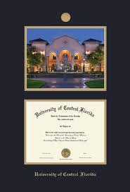 ucf diploma frame custom diploma frames certificate frames framing success u of