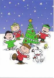 snoopy tree best 25 snoopy christmas ideas on peanuts christmas