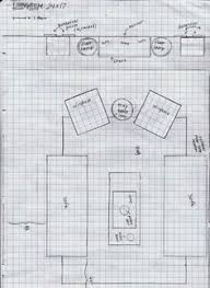 Create House Floor Plan Create Floor Plans Online For Free With Decorative Planning Of A
