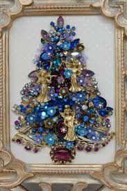 best 25 3d christmas tree ideas on pinterest