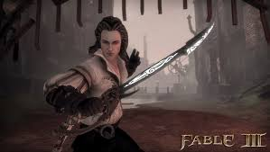 fable hair styles ten easy ways to facilitate fable 3 hairstyles fable 3