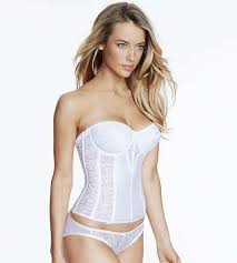 wedding corset bridal corset bridal shapewear hourglass angel