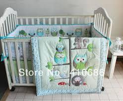 attractive newborn baby boy cribs abc characters newborn ba boy