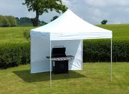 Ez Awning Instant Marquee Folding Tent Wedding Tent Garden Gazebo Ez Up