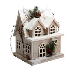 collection of house christmas ornament all can download all