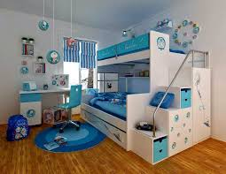 good room ideas astounding good room ideas ideas best inspiration home design