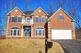 nv homes floor plans homes for sale nv homes wynterhall upper marlboro md 20774