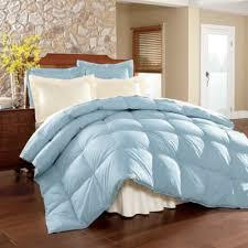 Down Comforter Color 18 Best Down Comforters Images On Pinterest Comforters Down