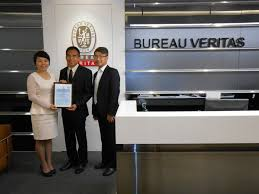bureau veritas ltd bureau veritas certification hong kong