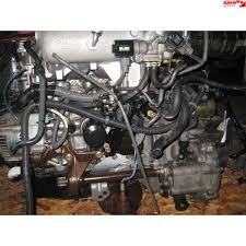 98 01 acura integra dc2 b18c dohc vtec type r spec r manual lsd