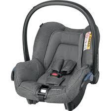 siege coque bébé siège auto coque citi sparkling grey groupe 0 de bebe confort