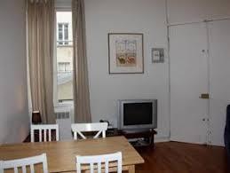 chambre entre particulier studio 1 chambre entre particuliers louer cordemais 44360 location