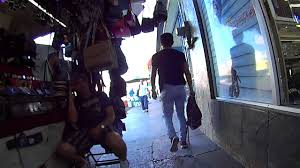 zona centro baja california ensenada mexico youtube