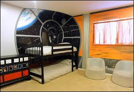 themed bedroom ideas 20 cool wars themed bedroom ideas housely