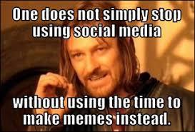 Sm Meme - sm fast paleo omnipleasant