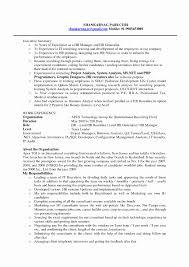 best resume layout hr generalist sle hr resume fresh sle resume hr recruiter india sidemcicek