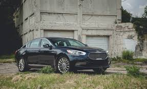 lexus suv for sale in india kia k900 reviews kia k900 price photos and specs car and driver